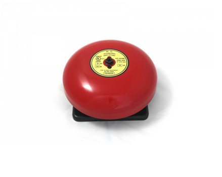 hong-chang-hc-6241024-fire-alarm-bell