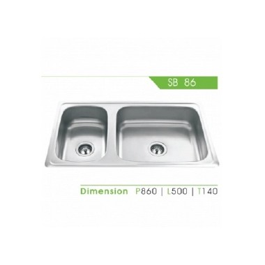 royal-sink-sb-86-bak-cuci-piring